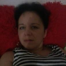 Фотография девушки Ольга, 41 год из г. Тында