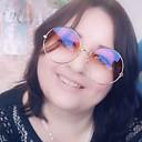 Ksenia, 42 года