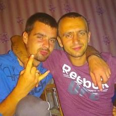 Фотография мужчины Коля, 27 лет из г. Красилов