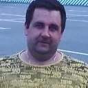 Константин, 34 года
