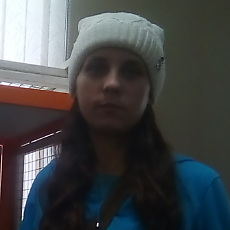 Фотография девушки Катерина, 28 лет из г. Прокопьевск