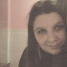 Фотография девушки Юлия, 32 года из г. Горняк