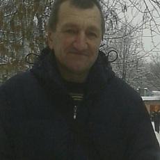 Фотография мужчины Василий, 56 лет из г. Могилев