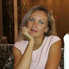 Фотография девушки Татьяна, 46 лет из г. Гомель