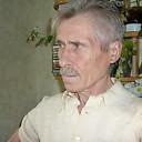 Валера, 68 лет
