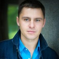 Фотография мужчины Неизвестный, 36 лет из г. Пермь