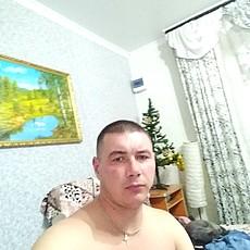 Фотография мужчины Толик, 35 лет из г. Ставрополь