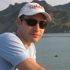Фотография мужчины Анатолий, 40 лет из г. Кемерово
