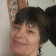 Фотография девушки Надежда, 54 года из г. Тверь
