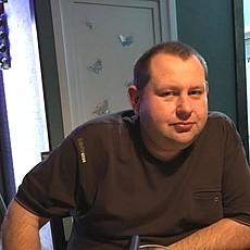 Фотография мужчины Павел, 38 лет из г. Армавир