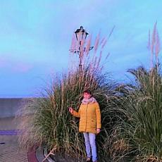 Фотография девушки Наталья, 58 лет из г. Адлер