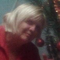 Фотография девушки Галина, 62 года из г. Кривой Рог