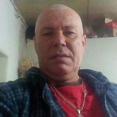 Фотография мужчины Вячеслав, 51 год из г. Бишкек