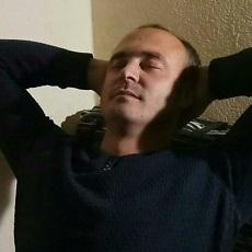 Фотография мужчины Сергей, 36 лет из г. Могилев