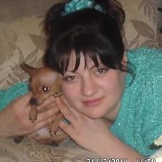 Фотография девушки Оксана, 38 лет из г. Александров