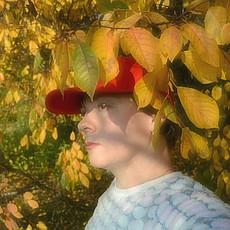 Фотография девушки Братиславская, 46 лет из г. Москва