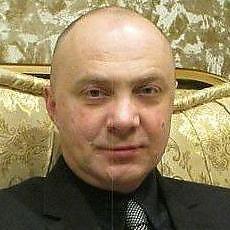 Фотография мужчины Евгений, 48 лет из г. Воронеж