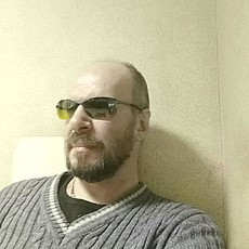 Фотография мужчины Вадим, 52 года из г. Электросталь