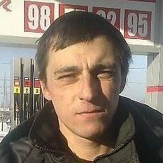 Фотография мужчины Максим, 32 года из г. Чита