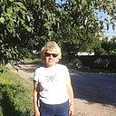 Таня, 61 год
