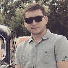 Фотография мужчины Алексей, 33 года из г. Дзержинск