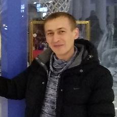 Фотография мужчины Лесник, 34 года из г. Старый Оскол