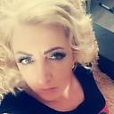 Жанна, 42 года