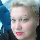 Ирина Белых, 47 лет