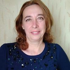 Фотография девушки Ирина, 51 год из г. Несвиж