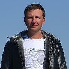 Фотография мужчины Сергей, 37 лет из г. Геническ