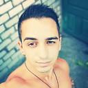 Тимур, 24 года