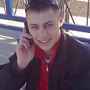 Антон, 32 из г. Томск.