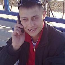 Фотография мужчины Антон, 35 лет из г. Томск