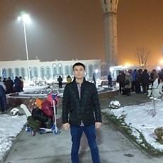 Фотография мужчины Махмуд, 31 год из г. Адлер