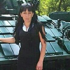 Фотография девушки Наташа, 43 года из г. Луганск
