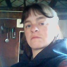 Фотография девушки Светлана, 42 года из г. Саратов