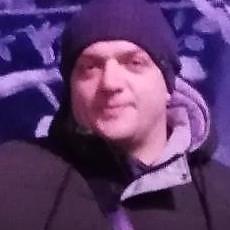 Фотография мужчины Вадим, 39 лет из г. Орша