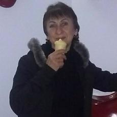 Фотография девушки Людмила, 59 лет из г. Долгопрудный