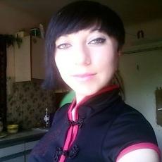 Фотография девушки Mira, 30 лет из г. Ивано-Франковск