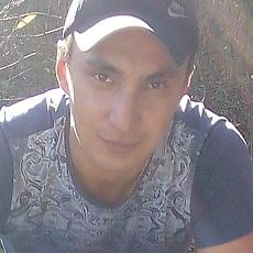 Фотография мужчины Валерий, 35 лет из г. Лубны