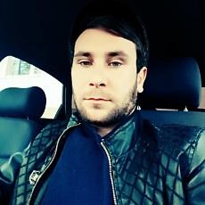 Фотография мужчины Shako, 26 лет из г. Тбилиси