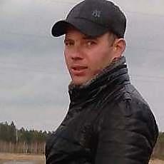 Фотография мужчины Сергей, 33 года из г. Осиповичи