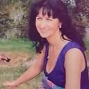 Ника, 54 года