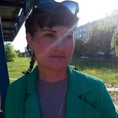 Фотография девушки Юлия, 50 лет из г. Никополь