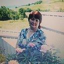 Надя, 52 года
