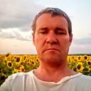 Vik, 55 лет