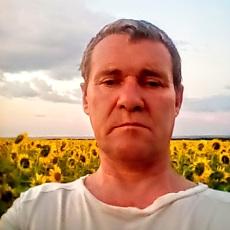 Фотография мужчины Vik, 55 лет из г. Павловск (Воронежская обл)
