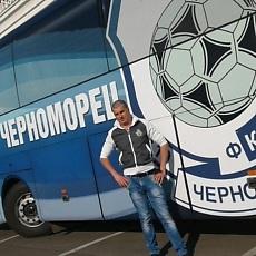 Фотография мужчины Sania, 31 год из г. Одесса