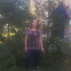 Фотография девушки Люда, 34 года из г. Золотоноша