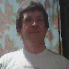 Фотография мужчины Иван, 52 года из г. Костюковичи